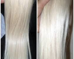 white hair extensions balayage dip dye 8a remy human hair clip in colourful flashes