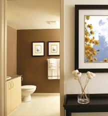 peinture lavable pour cuisine peinture lavable pour cuisine nouveau cuisine indogate peinture
