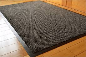 kitchen mats commercial 100 images dura chef interlock rubber