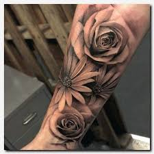 best 25 tattoos pics ideas on pinterest pics of tattoos
