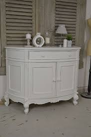 22 best our u0027sideboards u0027 images on pinterest shabby chic