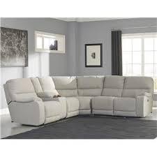 Sectional Sofa Sectional Sofas Syracuse Utica Binghamton Sectional Sofas