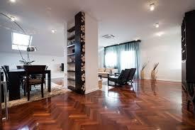 hardwood flooring atlanta hardwood flooring company atlanta ga