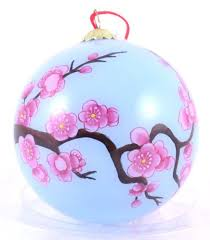 326 best ornaments images on pinterest christmas ornaments
