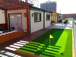 Astro Turf Backyard Artificial Turf Chicago Synthetic Grass Chicago Artificial
