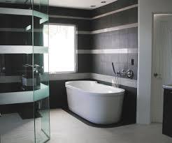 shower modern bathroom sink fixtures awesome best shower full size of shower modern bathroom sink fixtures awesome best shower fixtures faucetscleanduscom designer bathroom
