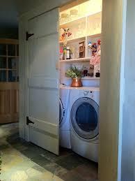 194 best laundry room for the laundress images on pinterest