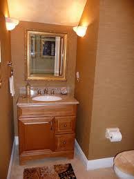 half bathroom designs half bath ideas for small house room furniture ideas