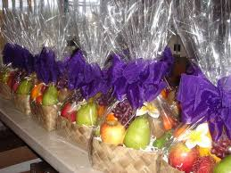 fruit baskets delivered 25 best fruits n flowerzzz images on fruits basket