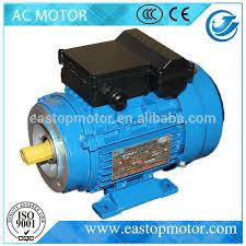 220v single phase motor wiring diagram 220v single phase motor