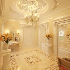 Interior Decoration In Living Room Royal Home Designs Home Designing