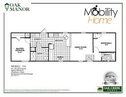 Two Bedroom Two Bath House Plans 100 Two Bedroom Two Bath House Plans Two Bedroom House