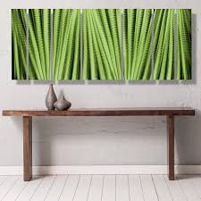 Design Wall Art Large Metal Wall Art Panels Contemporary Abstract Art By Dv8 Studio