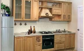 cuisine en bois massif moderne cuisine en bois massif moderne cuisine bois modele cuisine