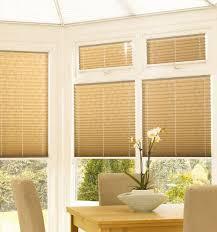 Quality Window Blinds Roller Blinds Made To Measure Window Blinds Lisburn Belfast