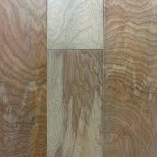 Elbrus Hardwood Flooring by Home Legend Antique Birch 3 8 In Thick X 5 In Wide X Varying