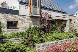 Home Design Zakopianska by Houses For Rent And Sale Park Hill Parkowe Wzgórze Krakow