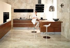 Kitchen Tiles India Floor Design With Tiles U2013 Thematador Us