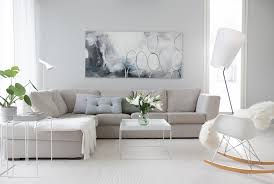 scandinavian homes interiors best tips for designing and furnishing a scandinavian home