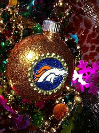 93 best broncos theme ideas images on