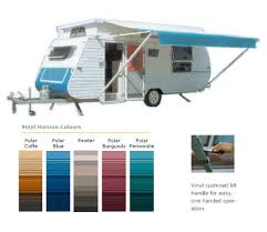 Dometic Caravan Awnings Australia Wide Annexes Gold Coast Dometic