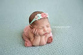 headband newborn headband holder newborn easy infinity fancy international store