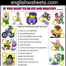 imperative mood esl printable grammar exercise worksheet for kids