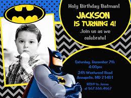 batman birthday invitations plumegiant com
