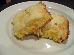 best thanksgiving side dishes paula deen fresh corn casserole