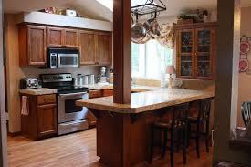 extraordinary small kitchen remodel with island seating for two excellent small kitchen remodel with island free standing howdens chandeliers hood ideas on kitchen category with