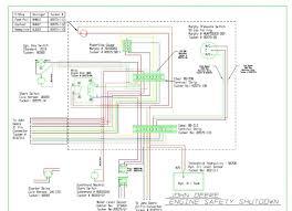 deere 318 wiring diagram mack truck wiring diagram western plow
