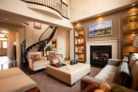 Room Design Ideas New Home Designs Latest Sitting Rooms Designs - Comfortable family room