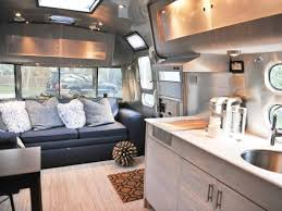interiors of small homes tiny home interiors tiny houses in 2016 more out and eco
