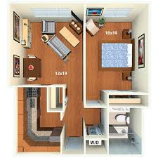 one bedroom apartments in washington dc latrobe apartments washington dc floor plans