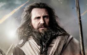 biography movies of 2015 liam neeson new movies 2015 list upcoming release 2016 top 10