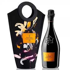 wine birthday gifts send wine liquor birthday gifts online with spirited gifts
