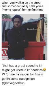 Meme Rapper - 25 best memes about meme rapper meme rapper memes