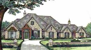 french country homes french country house plan 4 bedrooms 4 bath 3423 sq ft plan 8 523