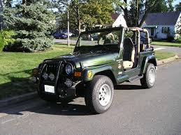 huge jeep wrangler iamaskier6 1998 jeep wrangler specs photos modification info at