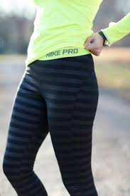 449 best running clothes images on running clothes