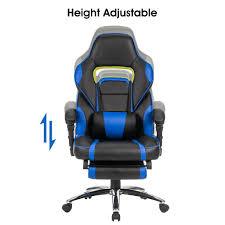 best office chair under 200 dollars best home furniture decoration
