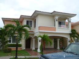 houses for sale my move to panama