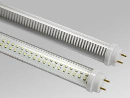 T8 Fluorescent Lighting Fixtures Best T8 Fluorescent Light Fixtures All Home Decorations