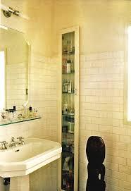 bathroom design photo s pictures of retro bathrooms