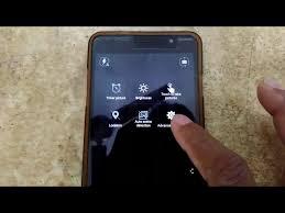 panasonic eluga s black amazon panasonic eluga s camera settings videos sony mobile phones