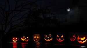 cute happy halloween background halloween wallpapers hdwallpaper20 com