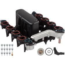 atp automotive graywerks 106010 intake manifold