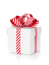 gift boxes christmas gift boxes pictures images and stock photos istock