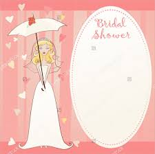 bridal shower gift card gift card exles free premium templates