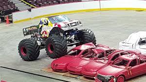 monster truck show ottawa monster truck spectacular 2017 ottawa youtube